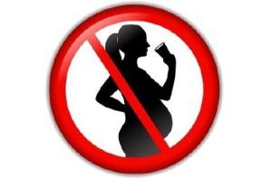 sindrome alcoholico fetal